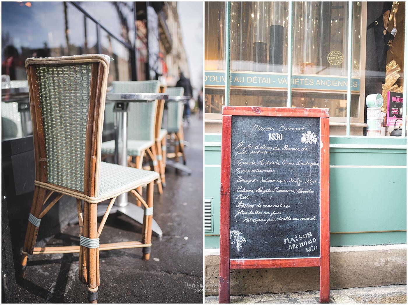 Paris_France_0071.jpg