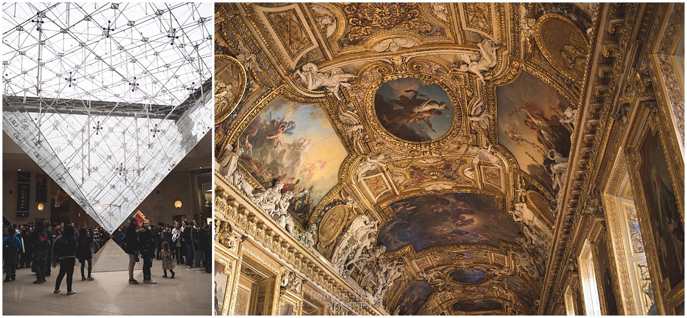 Paris_France_0072.jpg