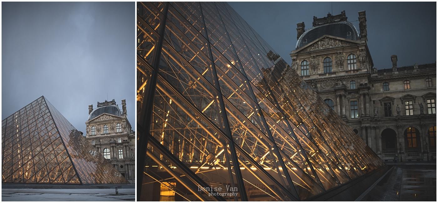 Paris_France_0076.jpg