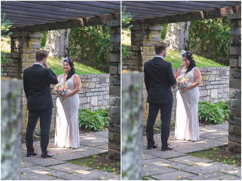 denise-van-glenview-mansion-wedding_0007.jpg