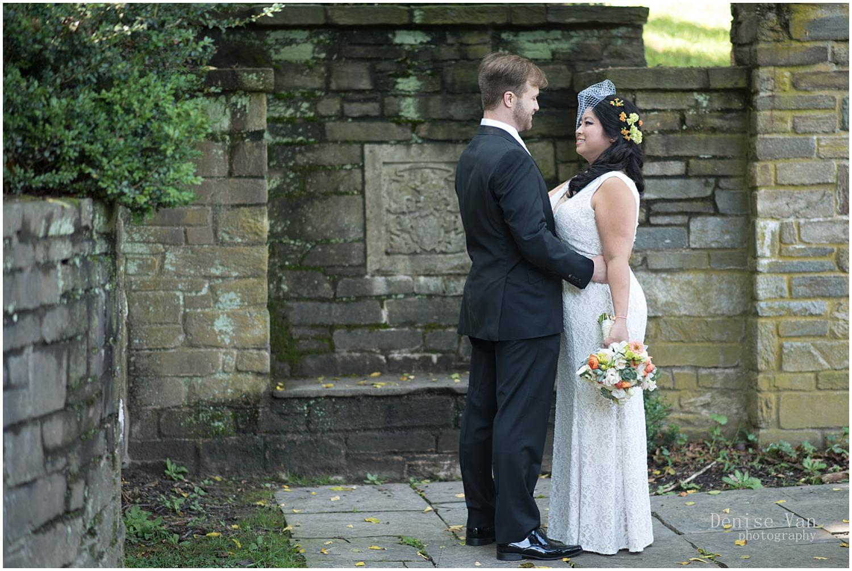 denise-van-glenview-mansion-wedding_0009.jpg