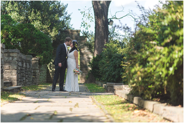 denise-van-glenview-mansion-wedding_0010.jpg