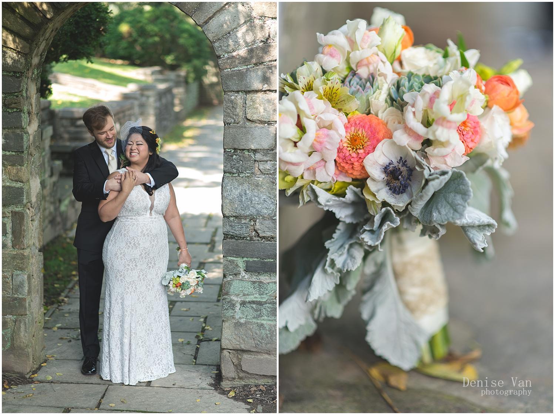 denise-van-glenview-mansion-wedding_0011.jpg