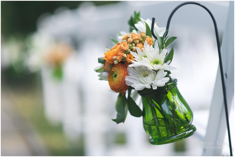 denise-van-glenview-mansion-wedding_0015.jpg