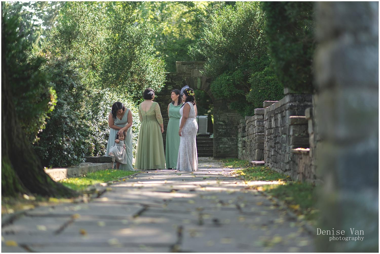 denise-van-glenview-mansion-wedding_0014.jpg