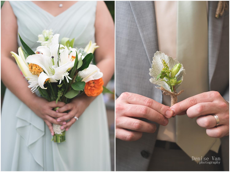 denise-van-glenview-mansion-wedding_0018.jpg