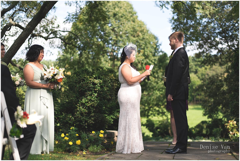 denise-van-glenview-mansion-wedding_0020.jpg