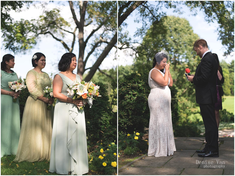 denise-van-glenview-mansion-wedding_0021.jpg