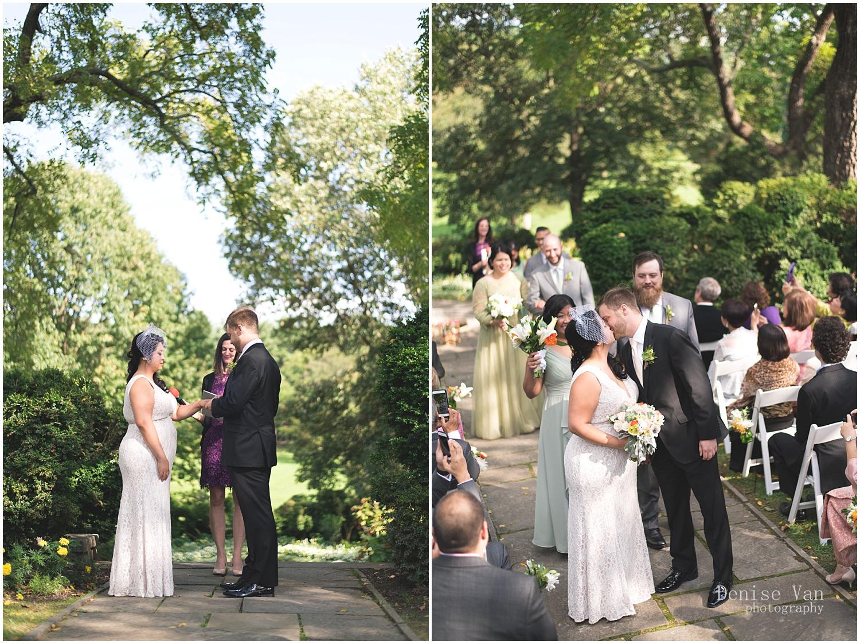 denise-van-glenview-mansion-wedding_0022.jpg