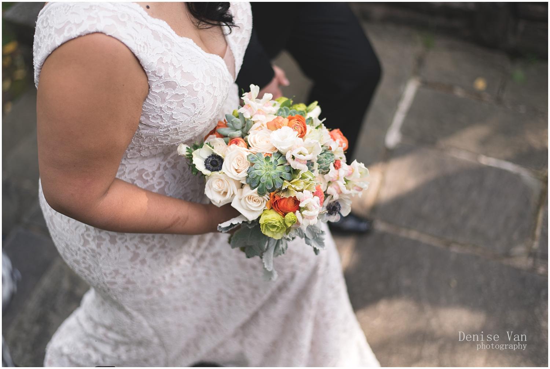 denise-van-glenview-mansion-wedding_0023.jpg