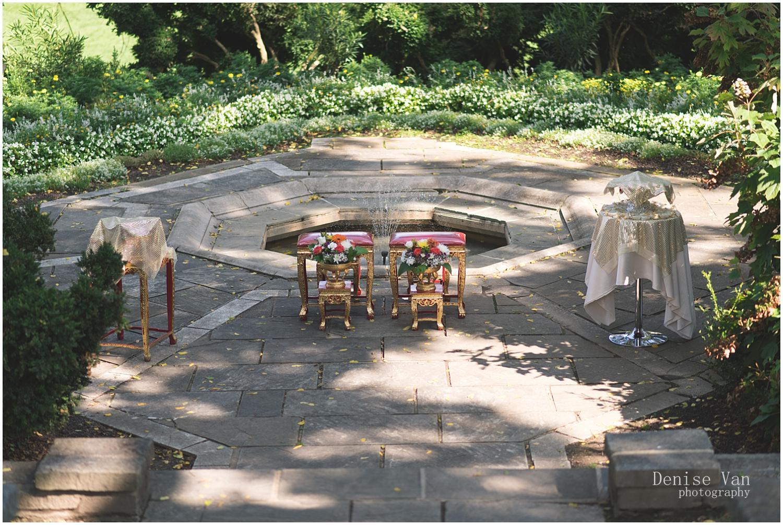denise-van-glenview-mansion-wedding_0025.jpg