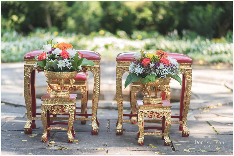 denise-van-glenview-mansion-wedding_0026.jpg