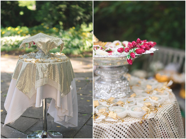 denise-van-glenview-mansion-wedding_0027.jpg
