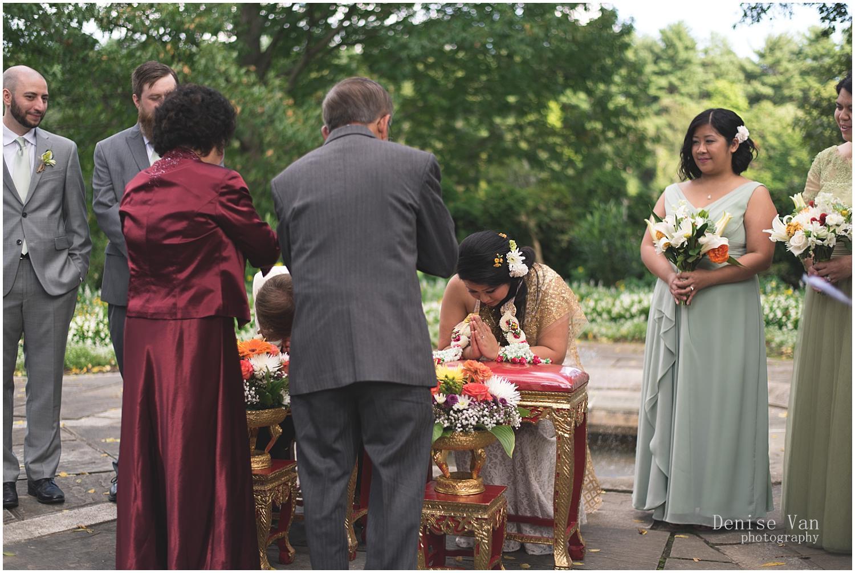 denise-van-glenview-mansion-wedding_0030.jpg
