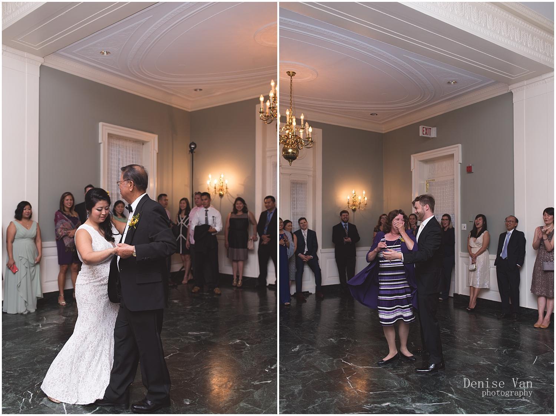 denise-van-glenview-mansion-wedding_0037.jpg