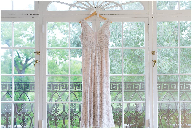 denise-van-glenview-mansion-wedding_0001.jpg