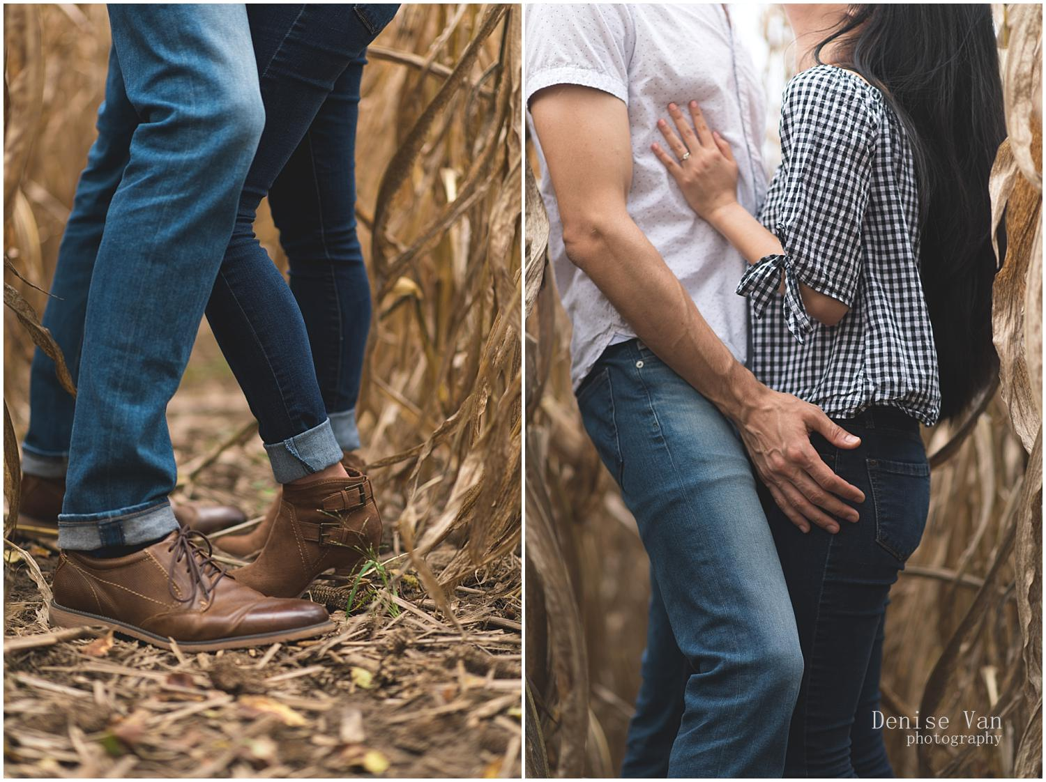 denise-van-engagement-butterbee-farm-maryland_0003.jpg