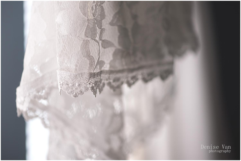 denise-van-linn-wedding-maryland_0003.jpg