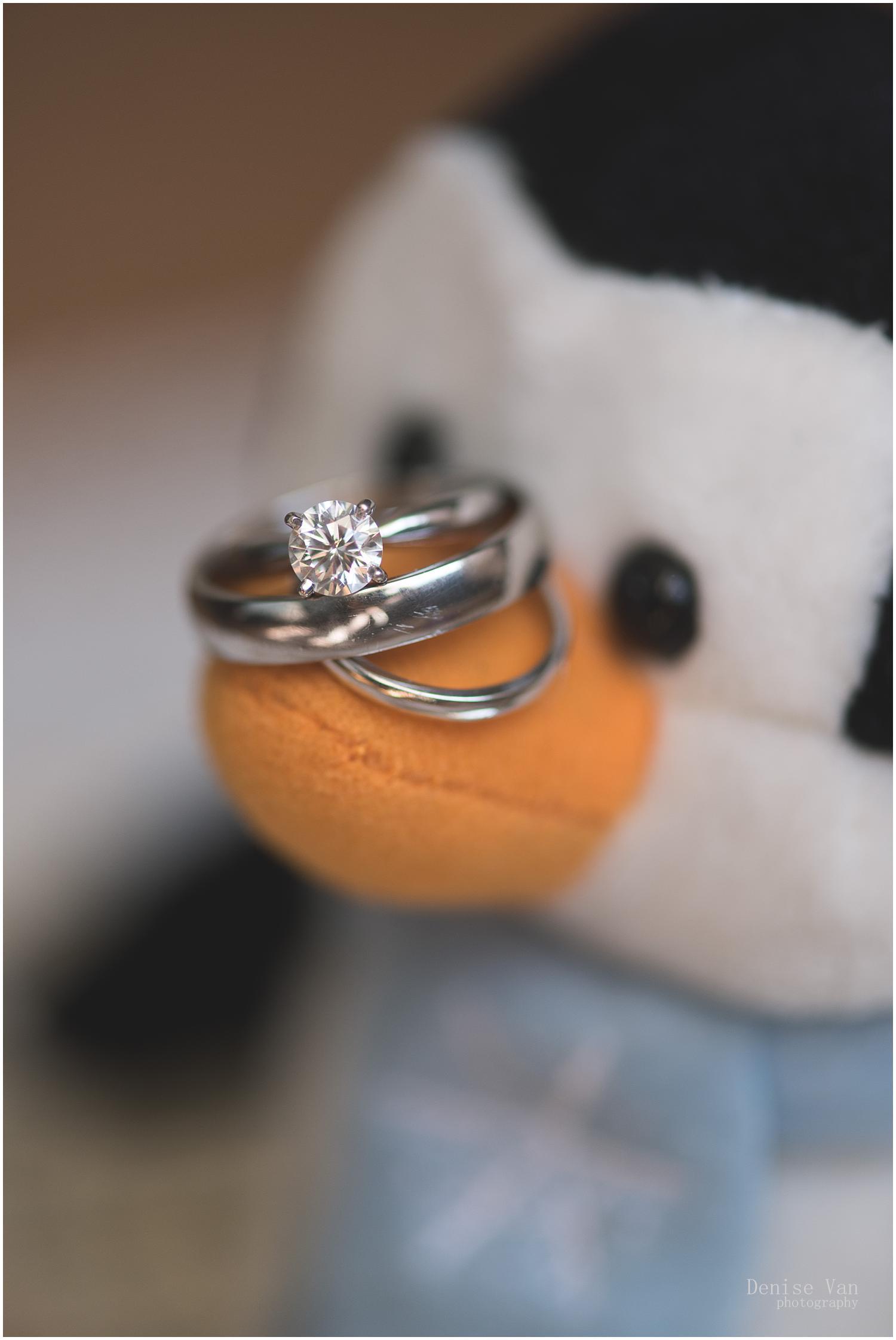 denise-van-linn-wedding-maryland_0008.jpg