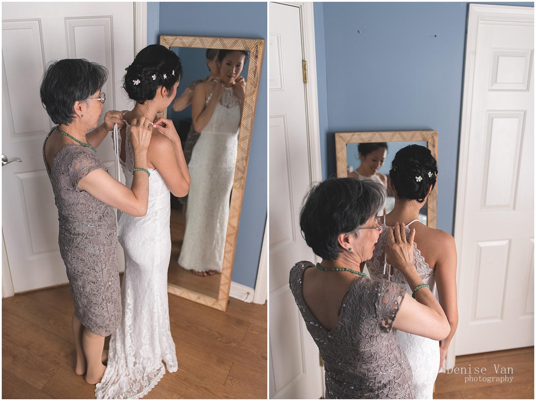 denise-van-linn-wedding-maryland_0013.jpg