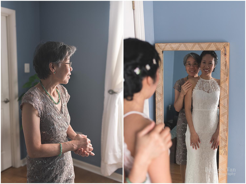 denise-van-linn-wedding-maryland_0014.jpg