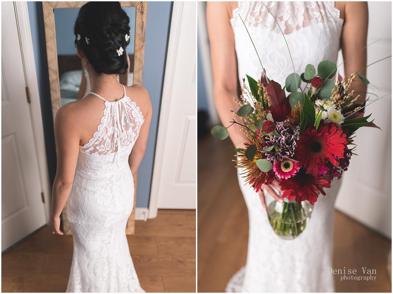 denise-van-linn-wedding-maryland_0018.jpg
