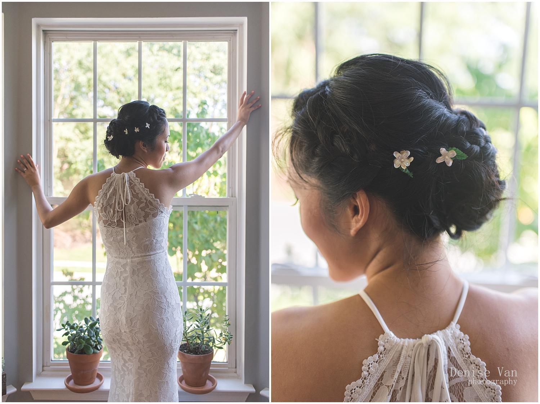 denise-van-linn-wedding-maryland_0020.jpg