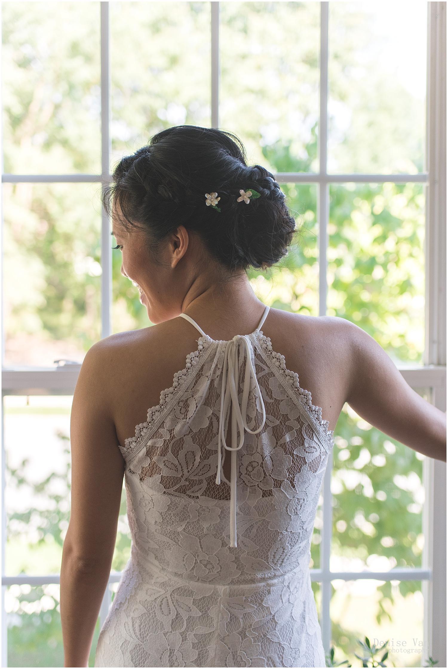 denise-van-linn-wedding-maryland_0021.jpg