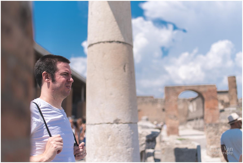 denise-van-italy-pompeii-naples_0013.jpg