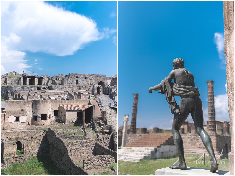 denise-van-italy-pompeii-naples_0012.jpg