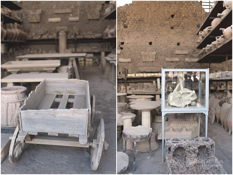 denise-van-italy-pompeii-naples_0014.jpg
