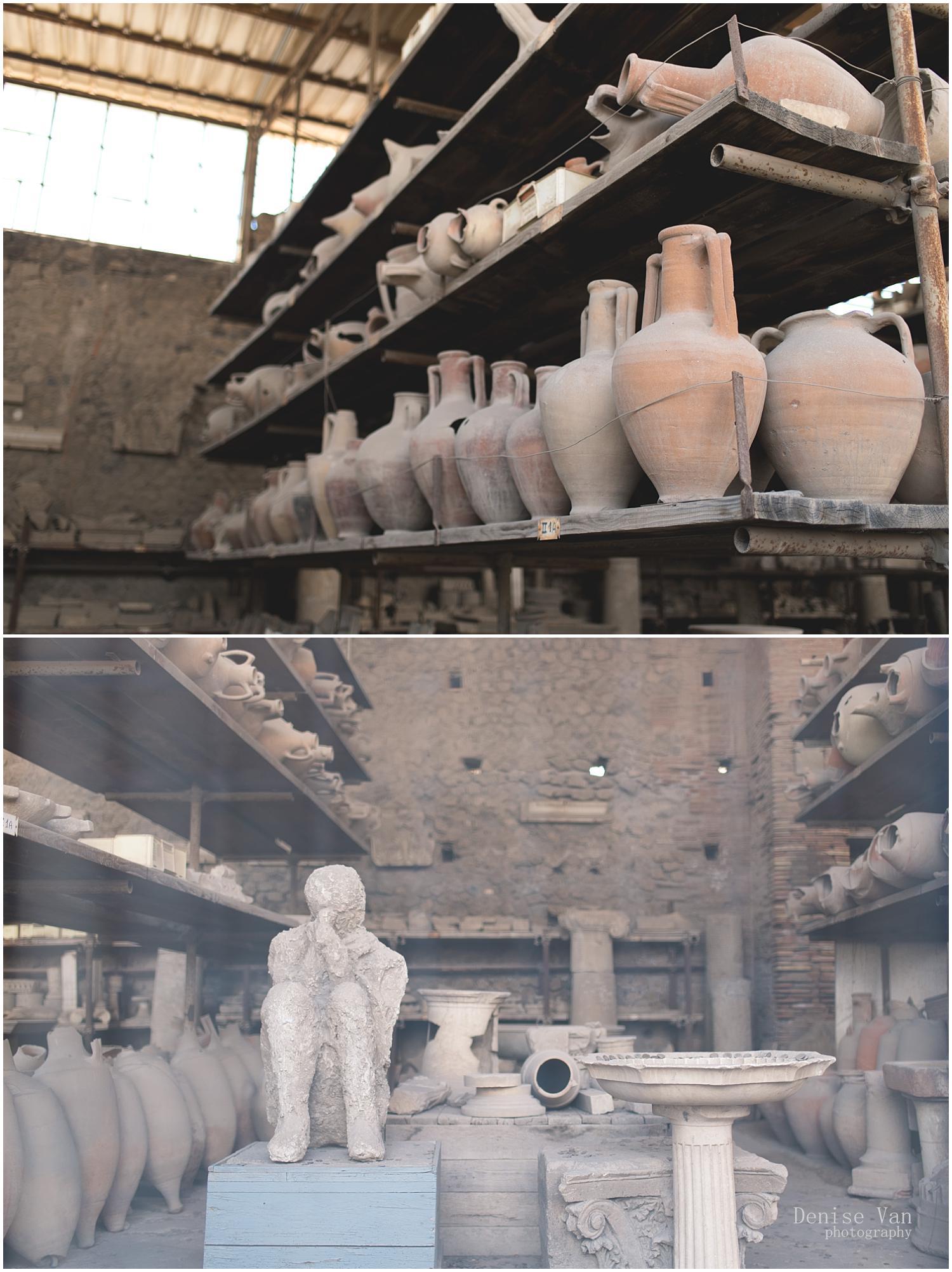 denise-van-italy-pompeii-naples_0015.jpg