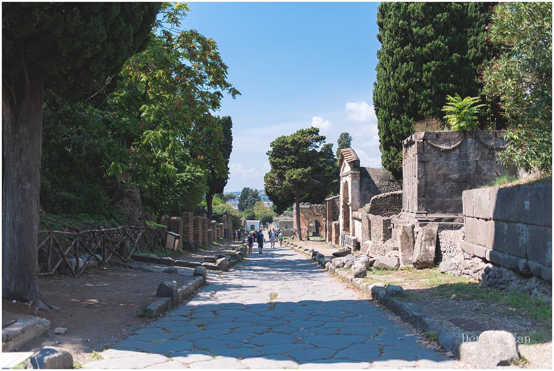 denise-van-italy-pompeii-naples_0017.jpg