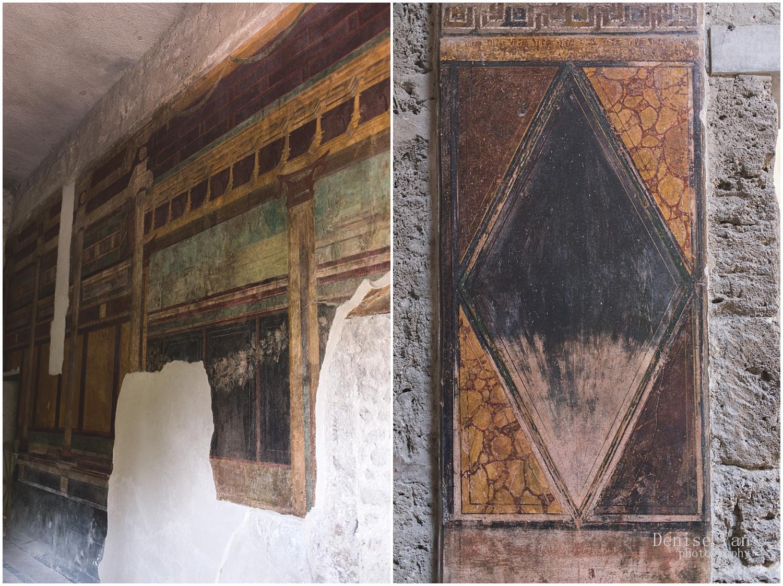 denise-van-italy-pompeii-naples_0021.jpg
