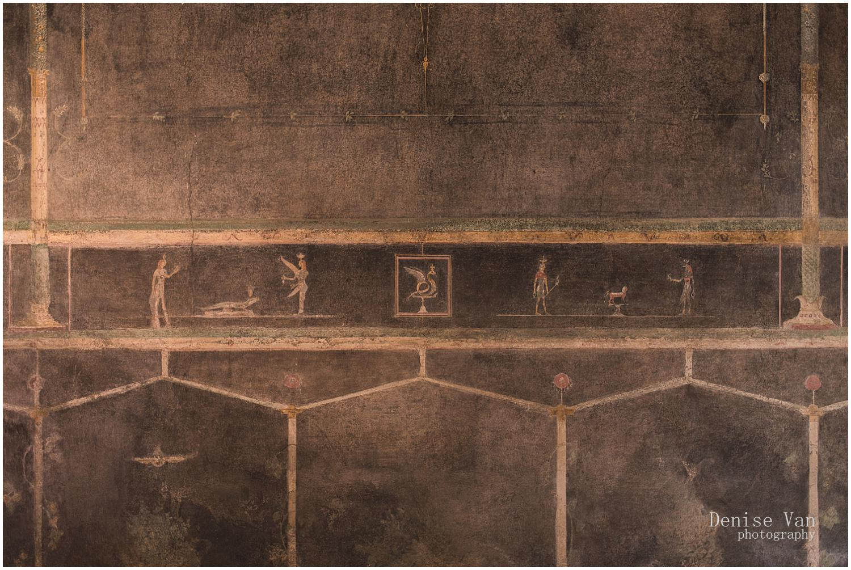 denise-van-italy-pompeii-naples_0023.jpg