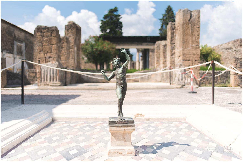 denise-van-italy-pompeii-naples_0026.jpg