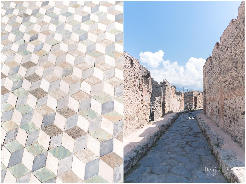 denise-van-italy-pompeii-naples_0027.jpg