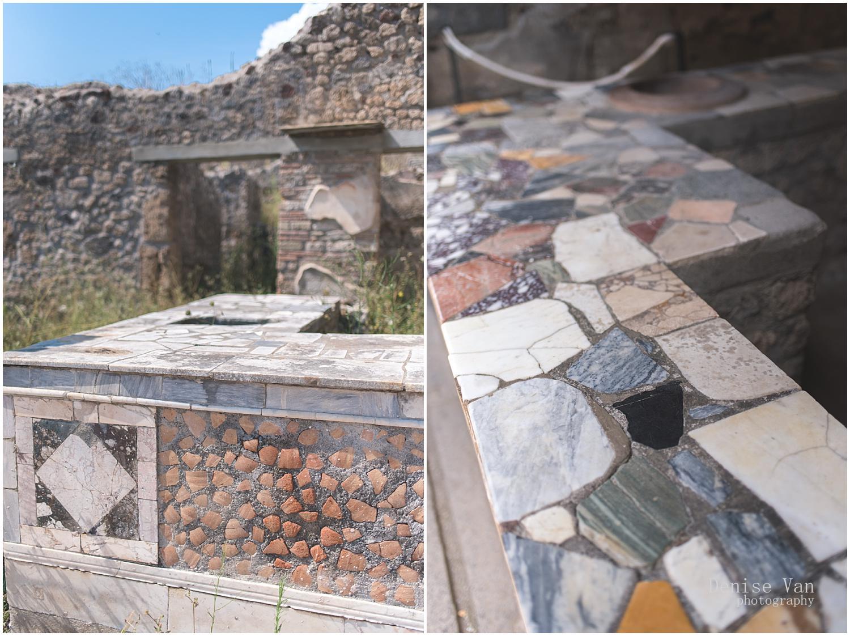 denise-van-italy-pompeii-naples_0029.jpg