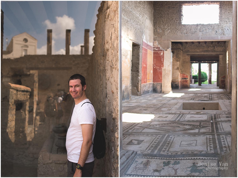 denise-van-italy-pompeii-naples_0031.jpg