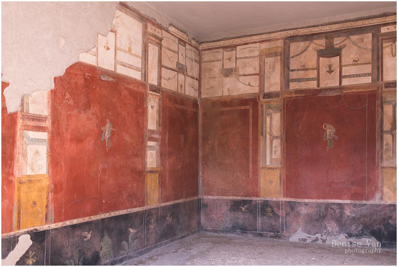 denise-van-italy-pompeii-naples_0032.jpg