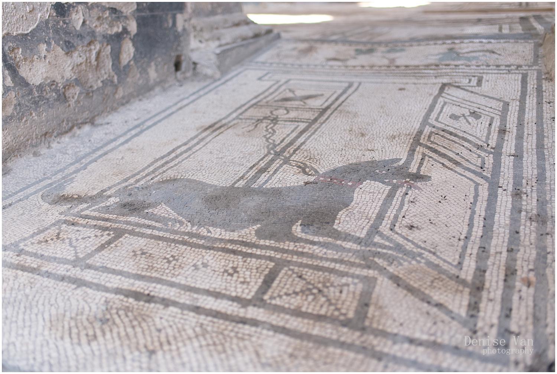 denise-van-italy-pompeii-naples_0033.jpg