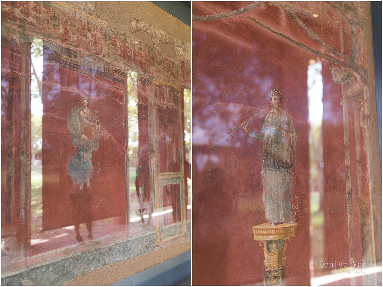 denise-van-italy-pompeii-naples_0038.jpg