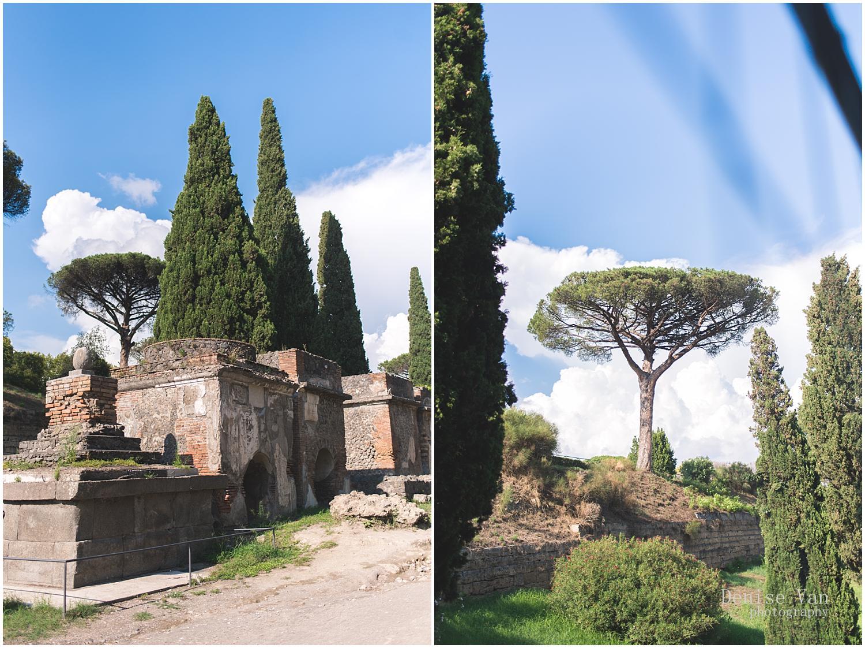 denise-van-italy-pompeii-naples_0042.jpg