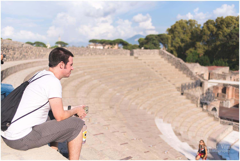 denise-van-italy-pompeii-naples_0045.jpg