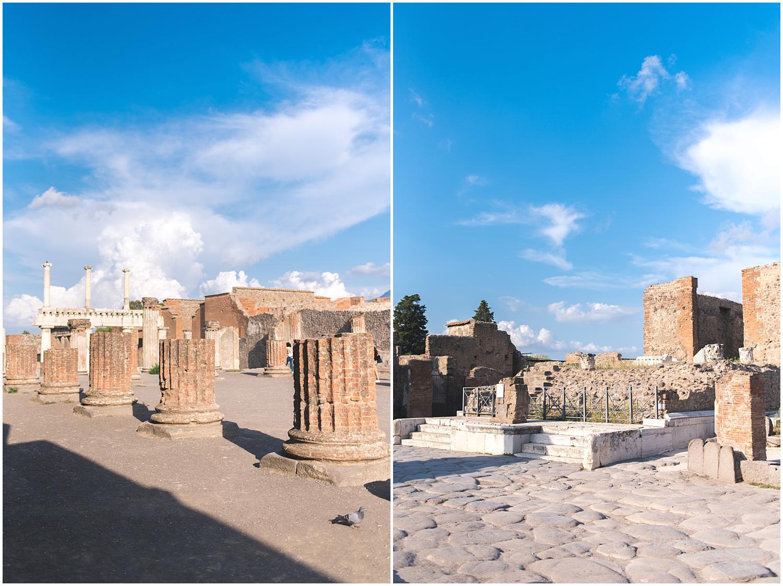 denise-van-italy-pompeii-naples_0051.jpg