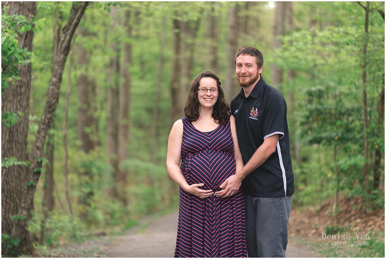 denise-van-clerkin-maternity_0001.jpg