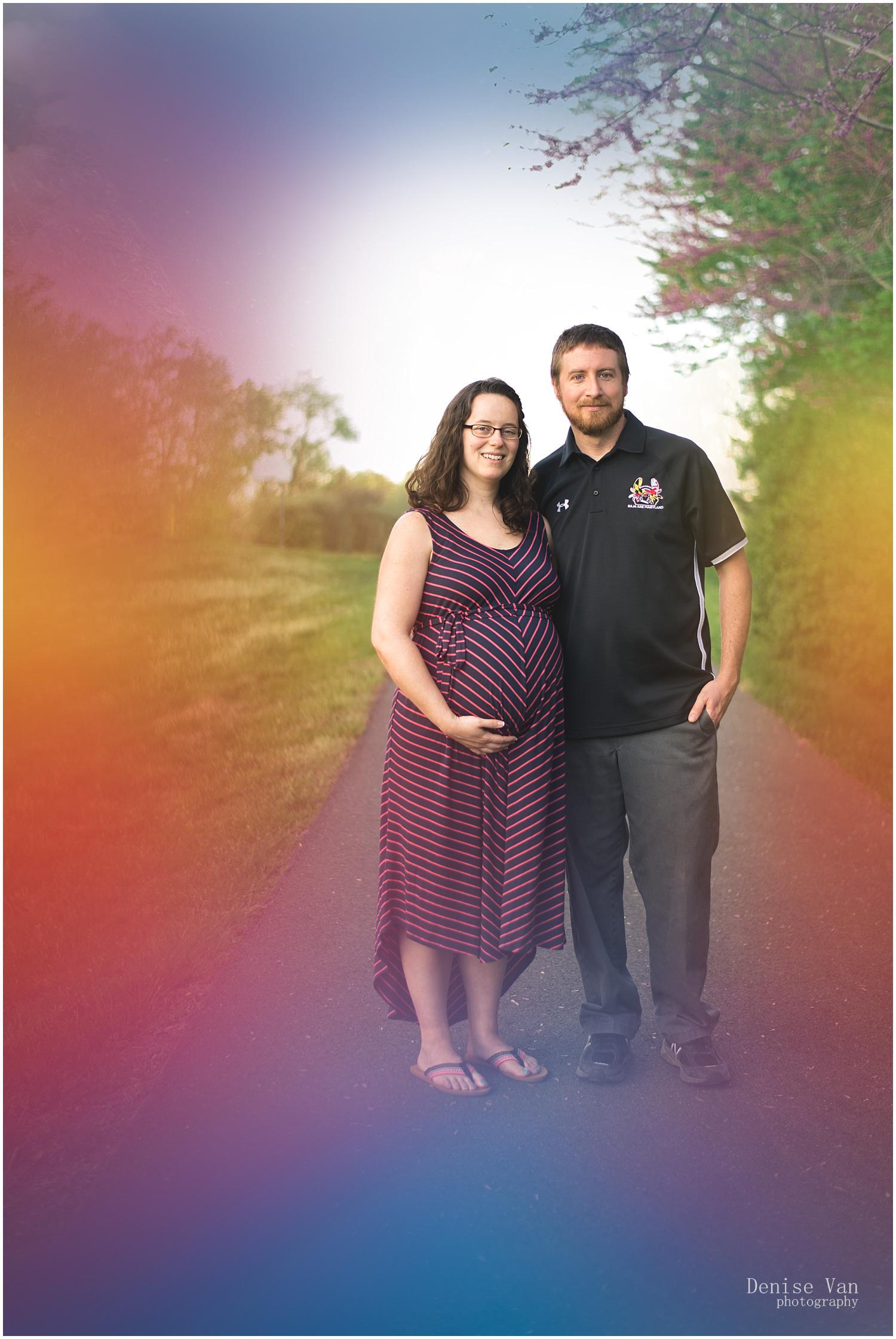 denise-van-clerkin-maternity_0010.jpg