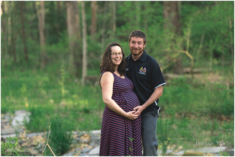denise-van-clerkin-maternity_0013.jpg