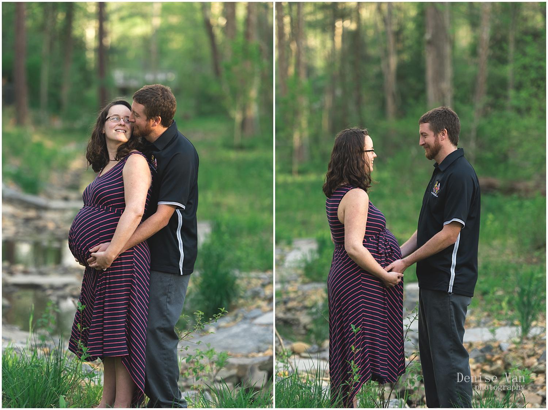 denise-van-clerkin-maternity_0014.jpg