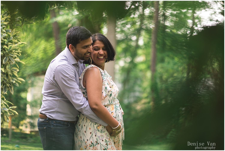 Denise-Van-Photography-New-Jersey-Maternity-Session_0003.jpg